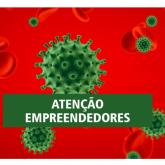 Novo Decreto do Governo Federal amplia rol de atividades essenciais durante o período da pandemia do COVID-19