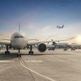 Novos tempos para os serviços aéreos públicos