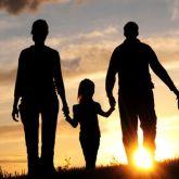 Repercussão da Lei Federal nº. 14.010/2020 no Direito de Família e Sucessões