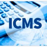 Comércio Exterior: Possibilidade de exclusão da capatazia da base de cálculo do ICMS-importação