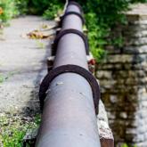 Perda da eficácia da Medida Provisória nº 844, que alterava o marco legal de saneamento básico