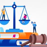 STJ aplica Nova Lei de Licitações para modular efeitos de decisão anulatória