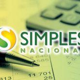 Inconstitucionalidade do pagamento do diferencial de alíquota de ICMS pelas empresas optantes pelo SIMPLES NACIONAL