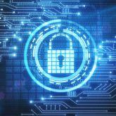 Com vetos, foi publicada lei que cria a autoridade nacional de proteção de dados