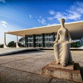 STF decide que a demissão de empregados públicos deve ser julgada na justiça comum