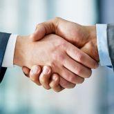Transação tributária para empresas inscritas no Simples Nacional