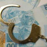 RHC: 163.334/SC – STF fixa tese pela criminalização do não recolhimento de ICMS declarado