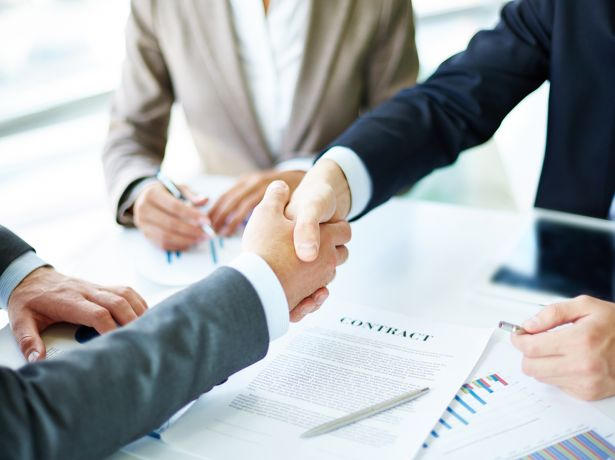 A Medida Provisória nº 881/2019 e seus desdobramentos nas relações contratuais e societárias, e nas operações de investimento no mercado de capitais