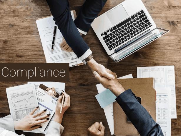 O crescimento dos Programas de Compliance no Mercado da Saúde